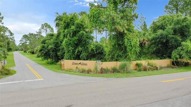 Sultan Circle, Chuluota, FL 32766 (MLS #O5954937) :: Globalwide Realty