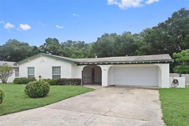 1040 Windgrove Trail, Maitland, FL 32751 (MLS #O5954993) :: Vacasa Real Estate