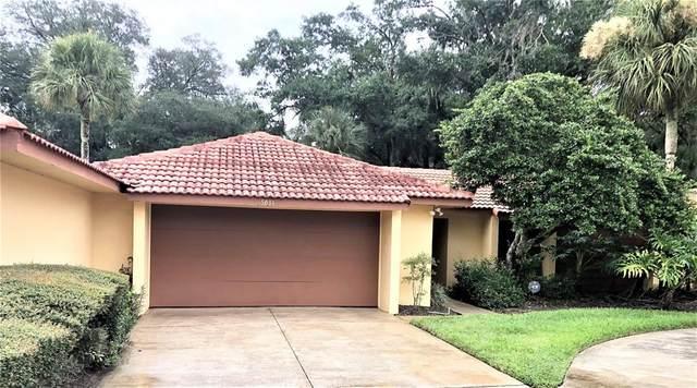 5011 Jamaica Circle #3, Orlando, FL 32808 (MLS #O5955434) :: Frankenstein Home Team