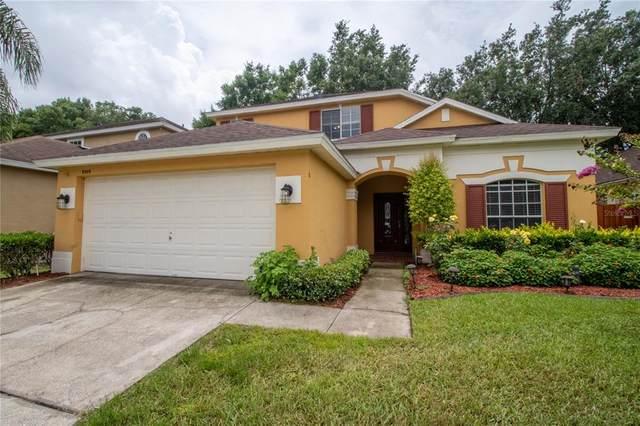 9509 Southern Garden Circle, Altamonte Springs, FL 32714 (MLS #O5955635) :: Expert Advisors Group