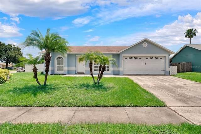 2628 Huntington Court, Kissimmee, FL 34743 (MLS #O5956428) :: Vacasa Real Estate