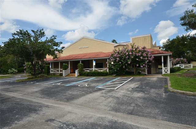 2300 W State Road 434, Longwood, FL 32779 (MLS #O5957971) :: Keller Williams Suncoast