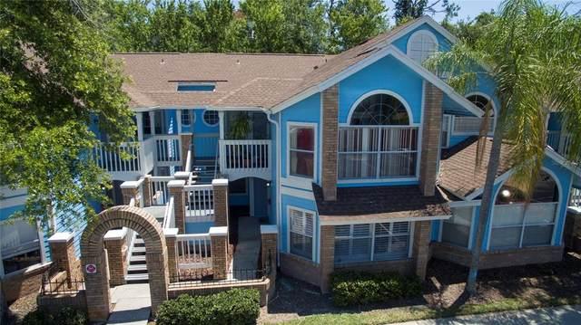 2739 N Poinciana Boulevard #79, Kissimmee, FL 34746 (MLS #O5958089) :: Sarasota Home Specialists