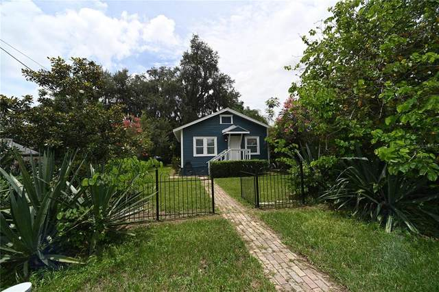 2262 S Bumby Avenue, Orlando, FL 32806 (MLS #O5958402) :: The Curlings Group
