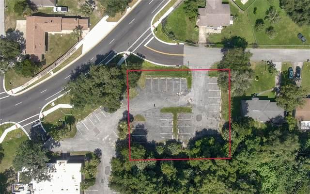 N Grove Street, Eustis, FL 32726 (MLS #O5959561) :: Kreidel Realty Group, LLC