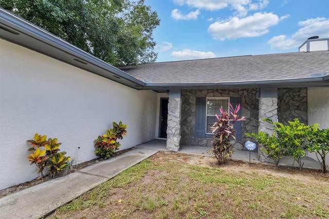 2634 Staley Court, Orlando, FL 32818 (MLS #O5960619) :: Vacasa Real Estate