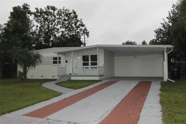 4316 Lancashire Lane, Orlando, FL 32812 (MLS #O5960808) :: Zarghami Group
