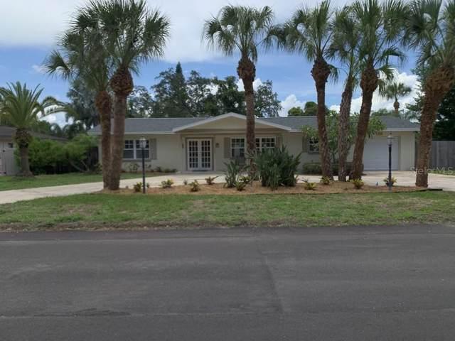 133 Palmetto Lane, Largo, FL 33770 (MLS #O5961166) :: Charles Rutenberg Realty