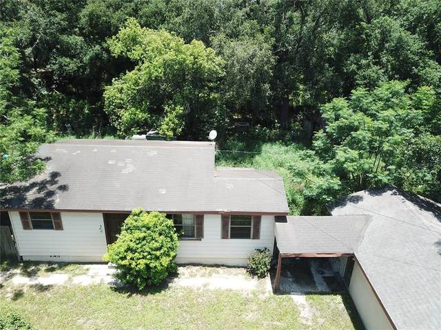 285 W Ponkan Road, Apopka, FL 32712 (MLS #O5961370) :: Pristine Properties