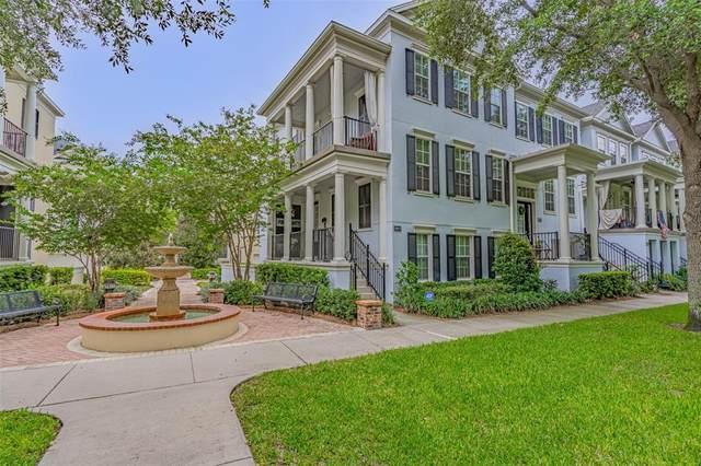 2031 Meeting Place, Orlando, FL 32814 (MLS #O5961388) :: Vacasa Real Estate