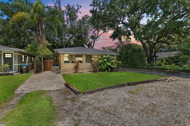1021 Dowd Avenue, Orlando, FL 32804 (MLS #O5961796) :: Vacasa Real Estate