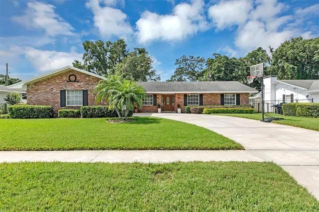 826 Sweetbriar Road, Orlando, FL 32806 (MLS #O5962250) :: Century 21 Professional Group