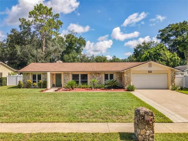 306 N Sweetwater Boulevard, Longwood, FL 32779 (MLS #O5962293) :: Expert Advisors Group