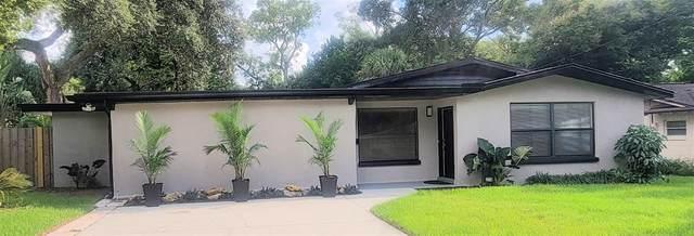 378 Hickory Drive, Maitland, FL 32751 (MLS #O5962424) :: Vacasa Real Estate