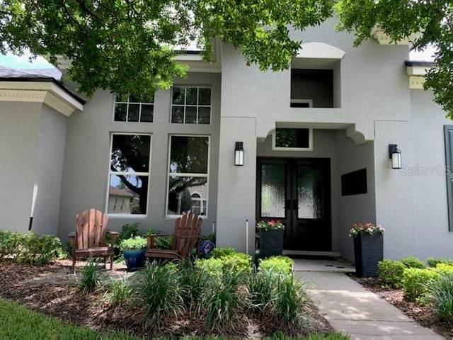 9912 Montclair Circle, Apopka, FL 32703 (MLS #O5962679) :: RE/MAX Elite Realty