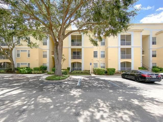 1150 Lake Shadow Circle #3203, Maitland, FL 32751 (MLS #O5962954) :: Realty Executives