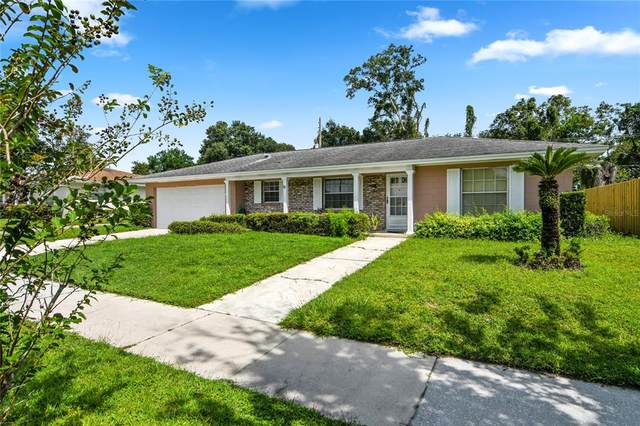 1733 Gaston Foster Road, Orlando, FL 32812 (MLS #O5963303) :: The Curlings Group
