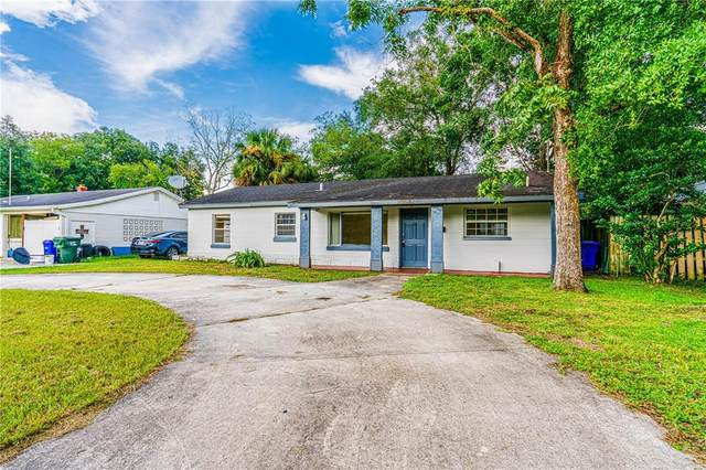1636 S Lincoln Avenue, Lakeland, FL 33803 (MLS #O5964801) :: Expert Advisors Group