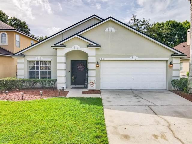 9480 Southern Garden Circle, Altamonte Springs, FL 32714 (MLS #O5965941) :: Cartwright Realty