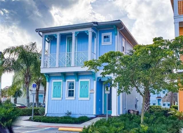 8012 Flip Flop Way, Kissimmee, FL 34747 (MLS #O5967225) :: Keller Williams Realty Select