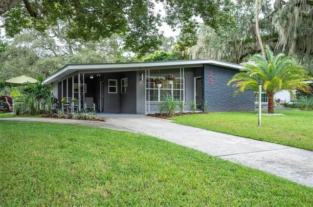 2009 Grandview Avenue N, Sanford, FL 32771 (MLS #O5967227) :: American Premier Realty LLC
