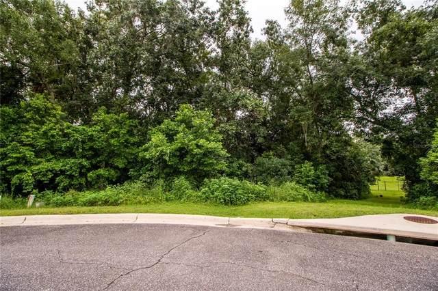 1301 Errol Green Court, Apopka, FL 32712 (MLS #O5968907) :: Gate Arty & the Group - Keller Williams Realty Smart