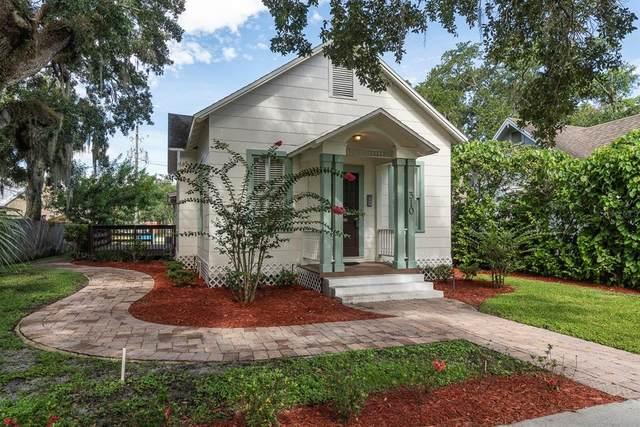 310 S Elm Avenue, Sanford, FL 32771 (MLS #O5969402) :: The Hustle and Heart Group