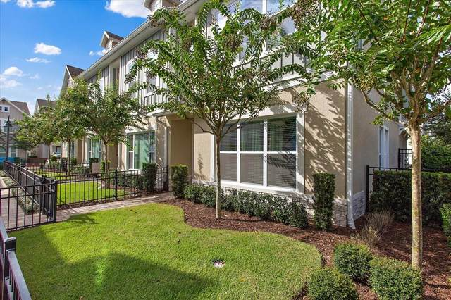 1231 Chittamwood Court, Lake Mary, FL 32746 (MLS #O5969477) :: Kelli Eggen at RE/MAX Tropical Sands