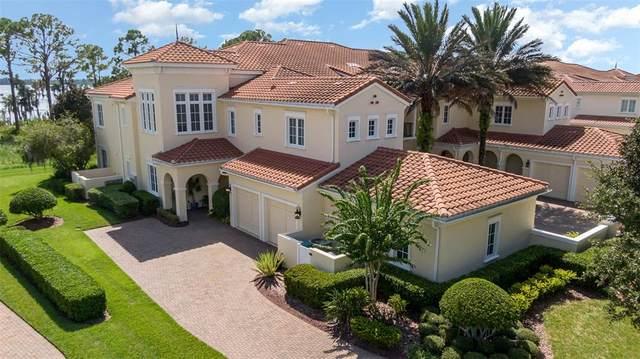 10355 Kensington Shore Drive, Orlando, FL 32827 (MLS #O5970060) :: Premium Properties Real Estate Services