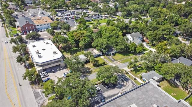 1850/1860 Anzle Avenue, Winter Park, FL 32789 (MLS #O5970315) :: Vacasa Real Estate
