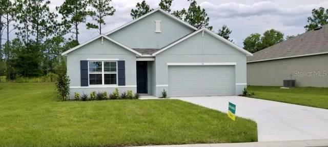 72 Hickory Course, Ocala, FL 34472 (MLS #O5970629) :: Vacasa Real Estate