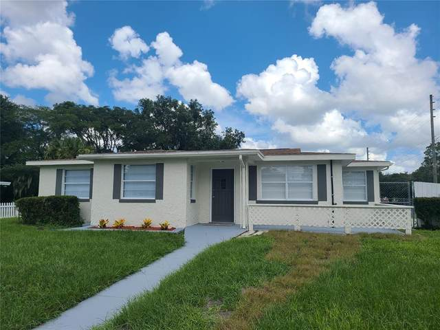 3609 Johnson Street, Orlando, FL 32805 (MLS #O5971670) :: The Robertson Real Estate Group
