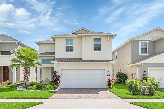 3609 Voyager Lane, Sanford, FL 32773 (MLS #O5971737) :: Griffin Group