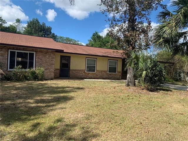 9314 Pine Lane, Ocala, FL 34472 (MLS #O5972027) :: Bustamante Real Estate