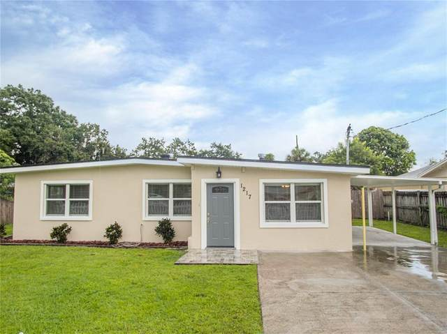 1217 Truman Road, Orlando, FL 32807 (MLS #O5972350) :: Vacasa Real Estate