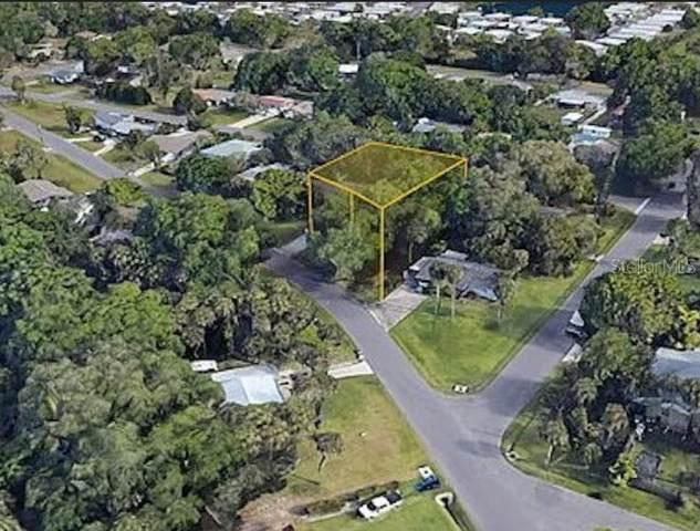 TBD Groveland Avenue, Venice, FL 34285 (MLS #O5972393) :: Delgado Home Team at Keller Williams