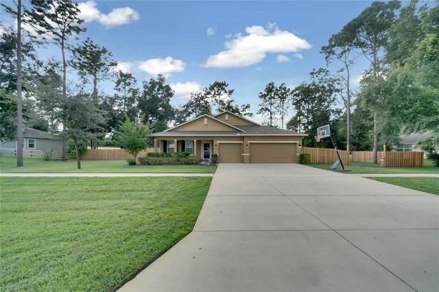 30241 Plymouth Creek Circle, Sorrento, FL 32776 (MLS #O5972469) :: Vacasa Real Estate