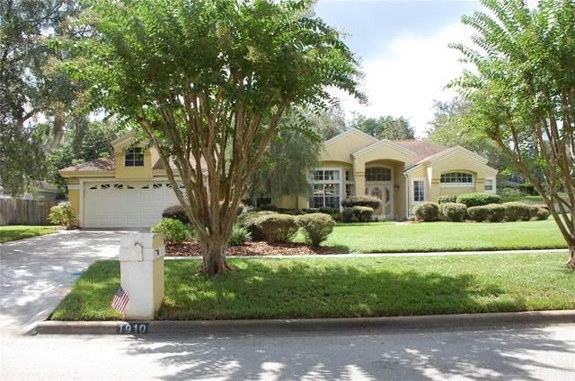 1910 Palm View Drive, Apopka, FL 32712 (MLS #O5972664) :: Bustamante Real Estate