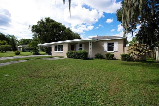 1840 Casco Street, Lakeland, FL 33801 (MLS #O5972694) :: Zarghami Group