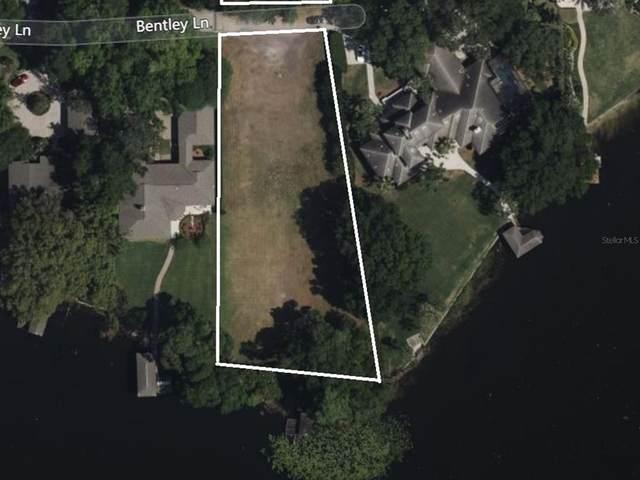 656 Bentley Lane, Maitland, FL 32751 (MLS #O5972730) :: Vacasa Real Estate