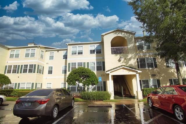 18133 Back Stretch Lane #18133, Tampa, FL 33647 (MLS #O5972923) :: Vacasa Real Estate