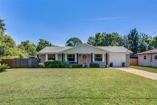 1100 Vincent Drive, Mount Dora, FL 32757 (MLS #O5973512) :: Vacasa Real Estate