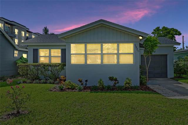 1920 Oglesby Avenue, Winter Park, FL 32789 (MLS #O5973812) :: GO Realty