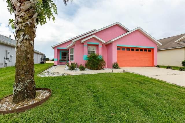 2513 Oneida Loop, Kissimmee, FL 34747 (MLS #O5973902) :: Bridge Realty Group
