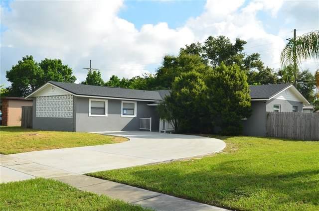 4812 Pat Ann Terrace, Orlando, FL 32808 (MLS #O5974136) :: Zarghami Group