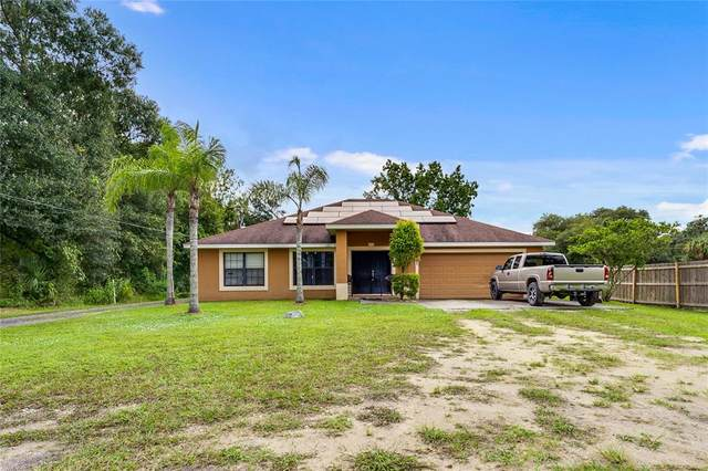 1353 N County Road 13, Orlando, FL 32820 (MLS #O5974174) :: Premium Properties Real Estate Services