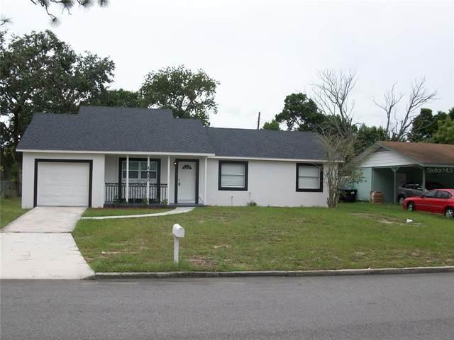 1620 Hialeah Street, Orlando, FL 32808 (MLS #O5974198) :: Cartwright Realty