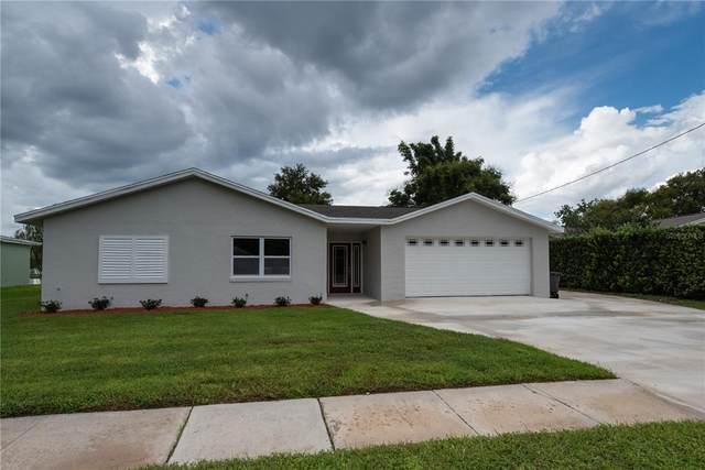 610 Lake Orienta Drive, Altamonte Springs, FL 32701 (MLS #O5974538) :: Zarghami Group