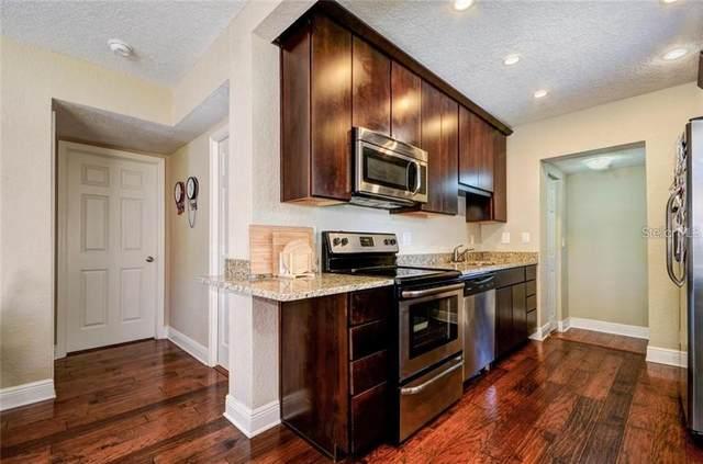 3103 S Manhattan Avenue, Tampa, FL 33629 (MLS #O5974979) :: Stiver Firth International