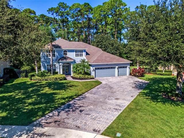 14043 Zephermoor Lane, Winter Garden, FL 34787 (MLS #O5975028) :: Vacasa Real Estate